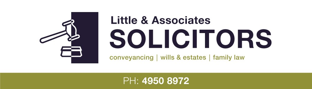 Little and Associates Solicitors